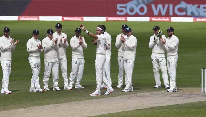 ENG vs WI: विजडन ट्रॉफी पर इंग्लैंड का कब्जा, मेजबान ने 2-1 से जीती सीरीज