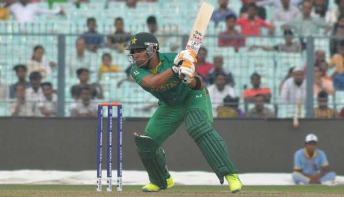 पाकिस्तानी क्रिकेटर उमर अकमल को राहत, 3 साल का बैन घटकर 18 महीने का हुआ