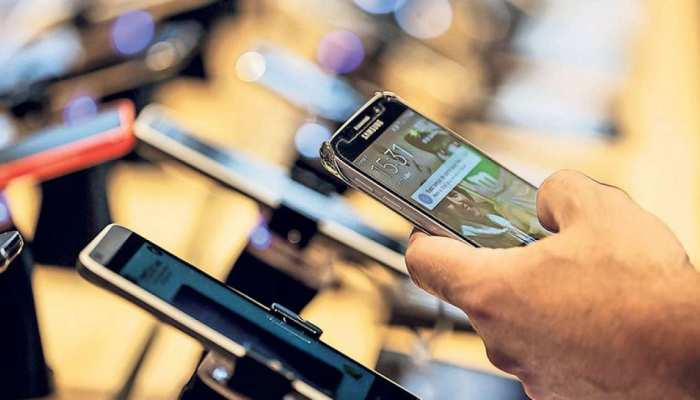 चीनी छोड़ो, अब 10 हजार रुपये में खरीद सकते हैं इन कंपनियों के फोन