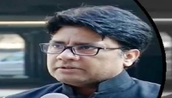 कोरोना काल के दौरान जुबानी भ्रष्टाचार न फैलाए विपक्ष: BJP