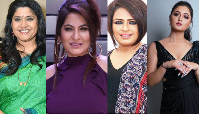 10 tv actress broke their first marriage see list