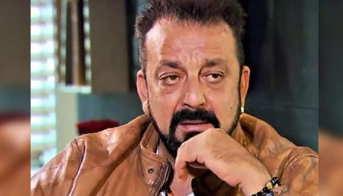 Sanjay Dutt की पहली पत्नी इस हीरोइन के साथ अपने पति को चाहती थीं देखना