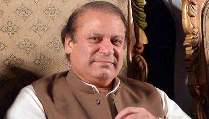 नवाज़ शरीफ ने पाकिस्तान वापस आने से किया इनकार, बताई यह वजह
