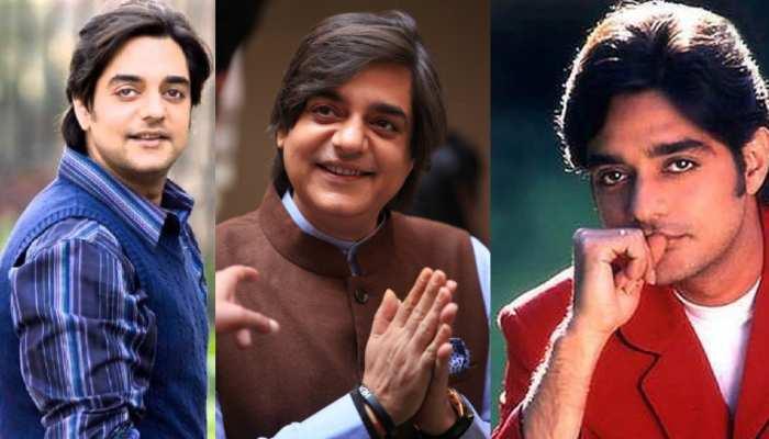 Bollywood News: आखिर एक्टर चंद्रचूड़ सिंह ने फिल्म इंडस्ट्री को दो-दो बार अलविदा क्यों कहा?