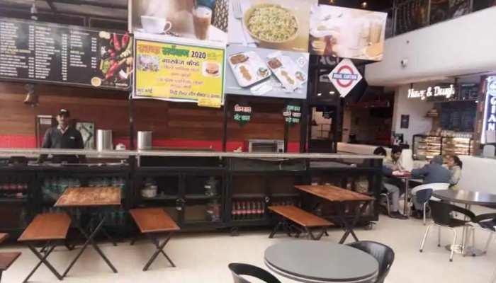 Unlock-3: गुजरात ने किया ऐलान, 10 बजे तक रेस्टोरेंट, देर तक खुलेंगी दुकानें