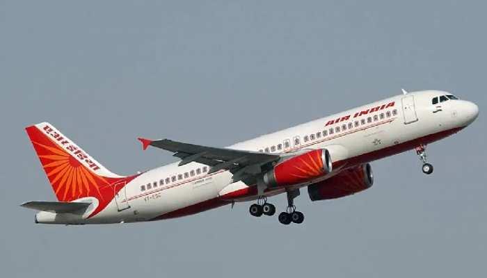 एयर इंडिया ने को-पायलट के पदों पर निकली वेकेंसी