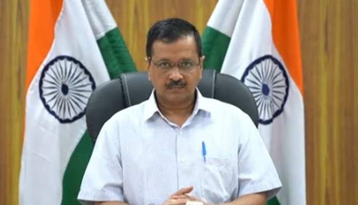 अर्थव्यवस्था को गति देने के लिए दिल्ली सरकार ने की VAT में अब तक की सबसे बड़ी कटौती