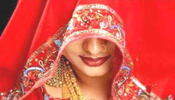 खौफनाक वारदात! 3 लाख वसूल कर की शादी, अगले दिन पेड़ पर लटका मिला दूल्हे का शव