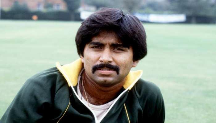 पाकिस्तान के इस क्रिकेटर ने दी थी भारत पर परमाणु बम गिराने की धमकी