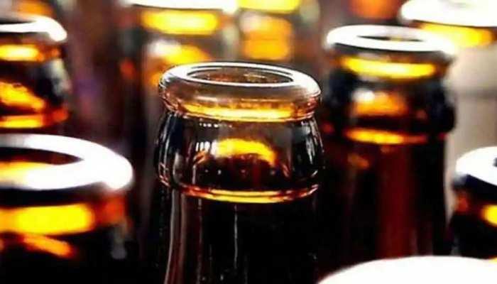 पंजाब: जहरीली शराब पीने से मरने वालों की तादाद में हुआ इज़ाफा, अब तक 31 लोगों की हुई मौत