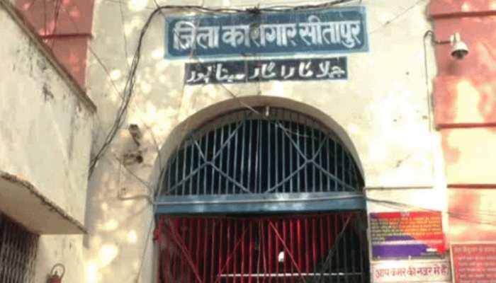 सीतापुर जेल के कैदियों ने किया कमाल, खेती से कमाया 45 लाख से ज्यादा का मुनाफा