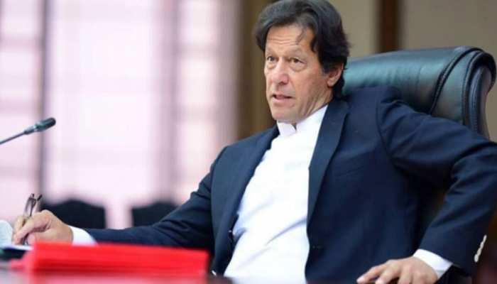 आतंक से मुक्ति पाना ही पाकिस्तान के लिए श्रेयस्कर है