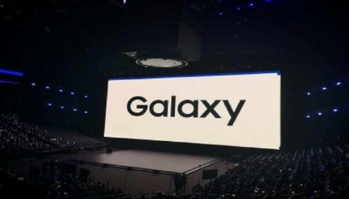 काम की बात! अब फोन का घर पर ही मिलेगा डेमो, Samsung ने शुरू की ये नई Service