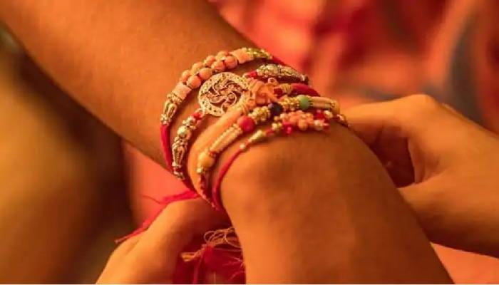 रक्षाबंधन पर रायपुर वासियों को तौहफा, सुबह 6 से 12बजे तक खुली रहेंगे राखी और मिठाई की दुकान