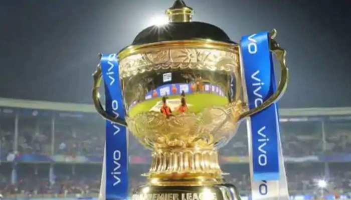 IPL की बैठक में चीनी स्पॉन्सर को दी गई हरी झंठी, हुए ये सभी बड़े फैसले