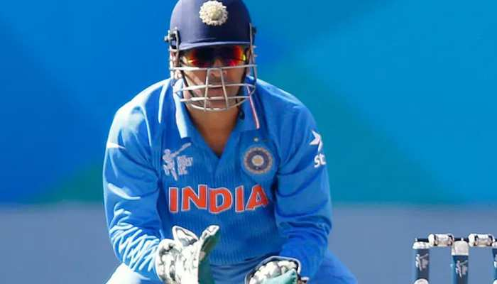 5 wicket-keepers with most dismissals in ODIs