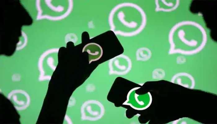 Whatsapp पर चैटिंग होगी और आसान, कंपनी ने ऐड किए किसान, शेफ और पेंटर जैसे 138 इमोजी