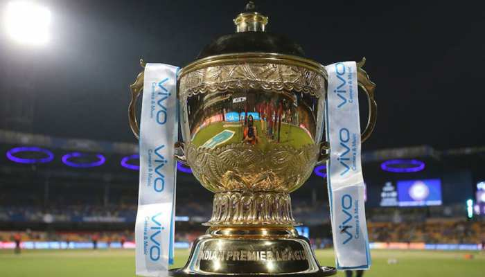 इस व्यापार संगठन ने की केंद्र सरकार से अपील, कहा-'दुबई में IPL की इजाजत न दें'