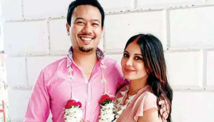 5 साल के बाद पति से अलग हुईं मिनीषा लांबा, ऐसे हुई थी रयान थाम से पहली मुलाकात