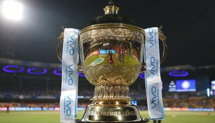 IPL न कराने को लेकर CAIT ने अमित शाह और एस जयशंकर को लिखा खत, कही यह बात