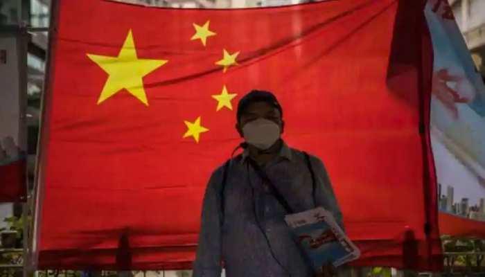 साइबर हमले से जुड़े चीन की खुफिया एजेंसी से तार, पहली बार EU ने लगाया बैन