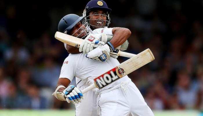 ये हैं टेस्ट इतिहास की 5 सबसे बड़ी साझेदारियां, जानकर आप हो जाएंगे हैरान