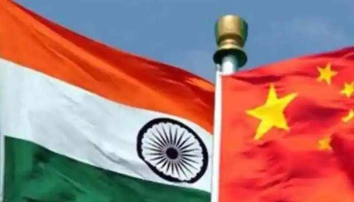भारत के सामने झुकता दिख रहा चीन, अमेरिका में चीनी राजदूत ने भारतीयों को बताया 'दोस्त'