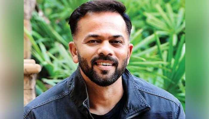 Rohit Shetty ने दिखाई दरियादिली, सिने कर्मियों के अकाउंट में डालेंगे पैसे