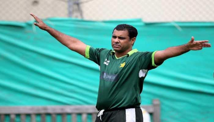 वनडे में सबसे तेज 400 विकेट लेने वाले 3 गेंदबाज, 2 पाकिस्तानी भी लिस्ट में शामिल