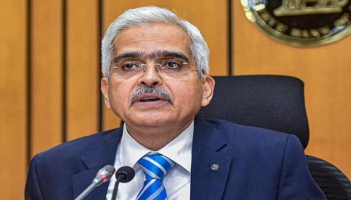 RBI ने पेश की क्रेडिट पॉलिसी, जानिए गवर्नर शक्तिकांत दास की बड़ी बातें
