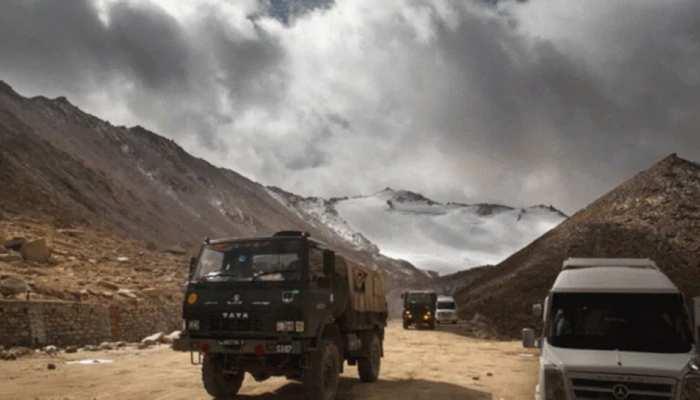 चीनी सेना की हरकतों पर रहेगी पैनी नजर, भारतीय सुरक्षा एजेंसियों ने बनाया ये खास प्लान