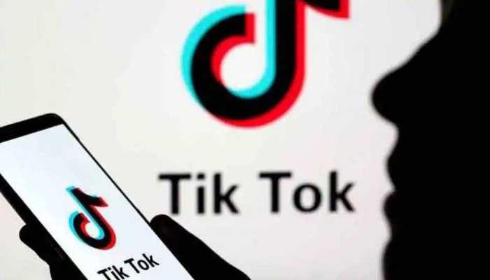 डोनाल्ड ट्रंप की धमकी के बीच TikTok ने लिया ये बड़ा फैसला