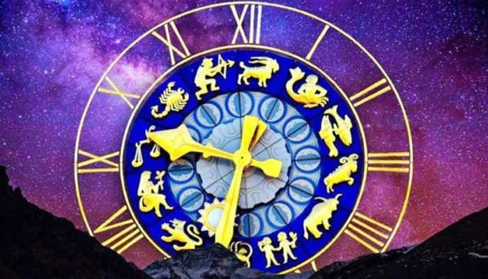 Aaj Ka Rashifal in Hindi Daily Horoscope 8 August 2020 these zodiacs sign will get profit today