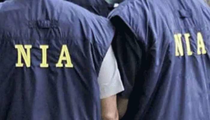 स्पेशल NIA कोर्ट ने 6 आतंकियों को दोषी करार दिया, 19 अगस्त को सजा पर फैसला