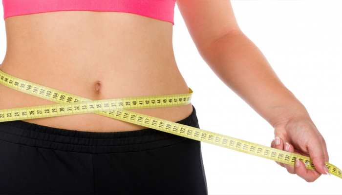 Obesity is the cause of many serious diseases know how to reduce Belly Fat