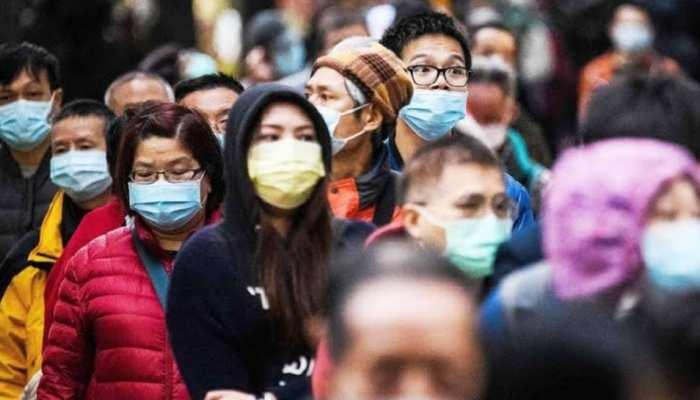 चीन में कोरोना से भी खतरनाक वायरस ने ली 7 की जान, दुनिया को गुमराह कर रहा बीजिंग