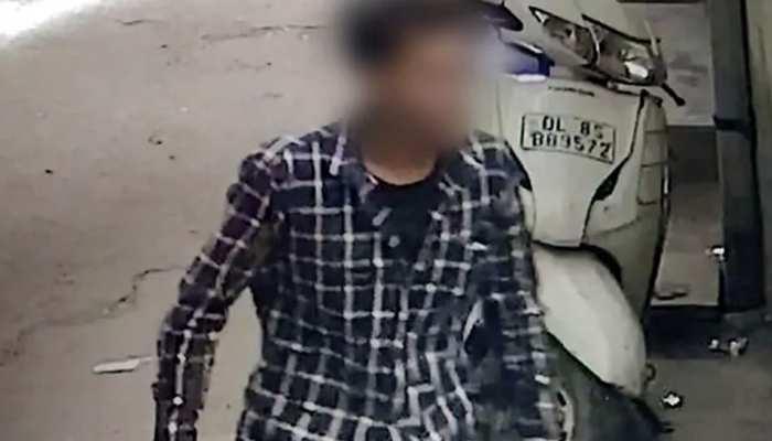 दिल्ली: आरोपी का कबूलनामा, 4 अगस्त को नाबालिग से हैवानियत की बताई सच्चाई