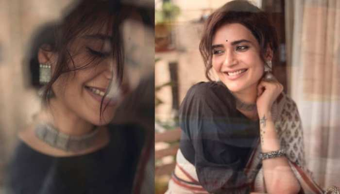 Karishma Tanna new photoshoot make fans crazy