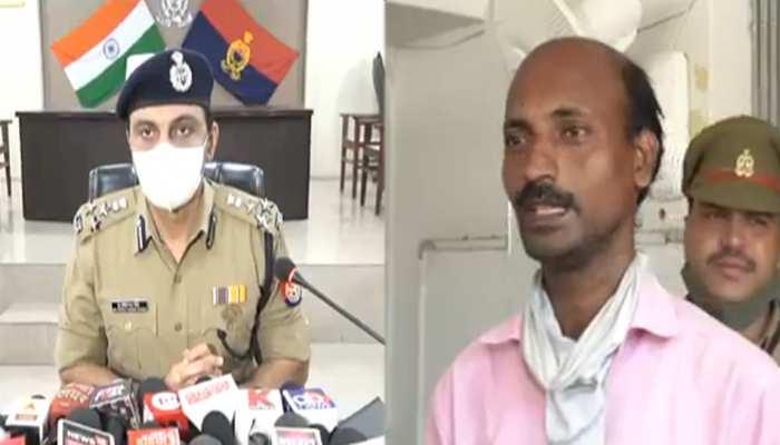 कानपुर: परिवार वालों की शिनाख्त पर पुलिस ने दफनाई लाश, वो अगले दिन सही सलामत लौटे घर