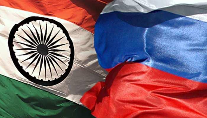 9 अगस्त: वो संधि जो भारत-रूस के दोस्ताना संबंधों के मील का पत्थर बनी