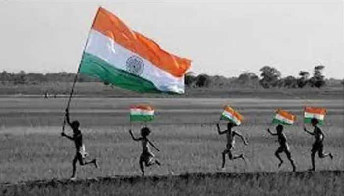 झारखंड: मोरहाबादी मैदान में ही होगी स्वतंत्रता दिवस की परेड, तैयारी शुरू