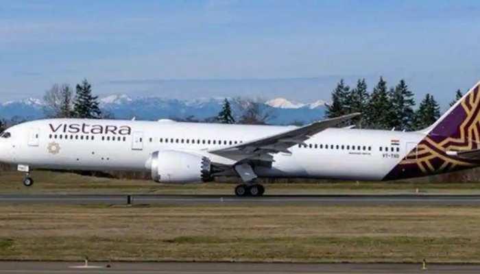 विस्तारा एयरलाइंस ने घरेलू उड़ानों में दिया खास ऑफर, जानिए क्या होगा फायदा