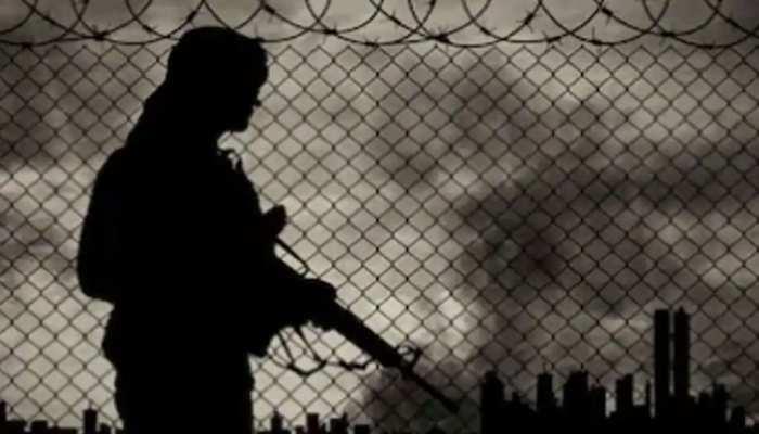 ISI का '380 प्लान' डिकोड- आतंकी हमले के लिए महिला आतंकियों की कर रहा भर्ती