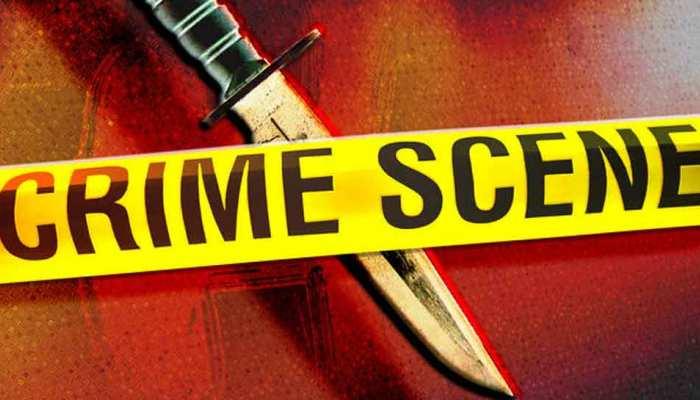 झारखंड: जेल के बैरक में एक जवान की कुल्हाड़ी से काटकर हत्या, आरोपी पुलिस गिरफ्तार