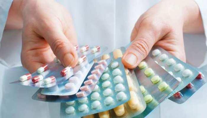 जोधपुर: आपके स्वास्थ्य के साथ भी हो सकता है धोखा, मेडिकल स्टोर को लेकर हुआ बड़ा खुलासा