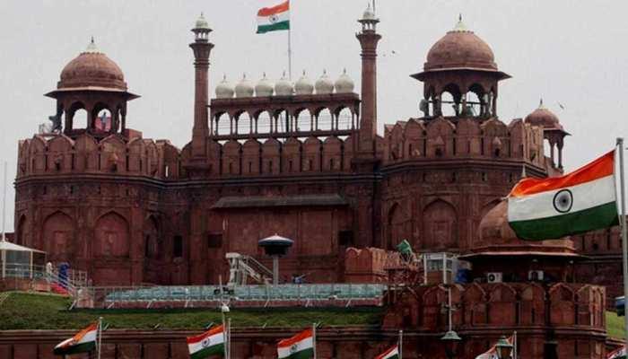 दिल्ली में स्वतंत्रता दिवस समारोह के लिए ट्रैफिक अलर्ट, घर से निकलने से पहले जान लें निर्देश