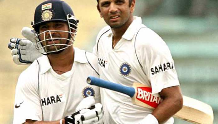 Indian Cricketer Sachin Tendulkar, MS Dhoni, Rohit sharma and others made unbreakable Records in Cricket