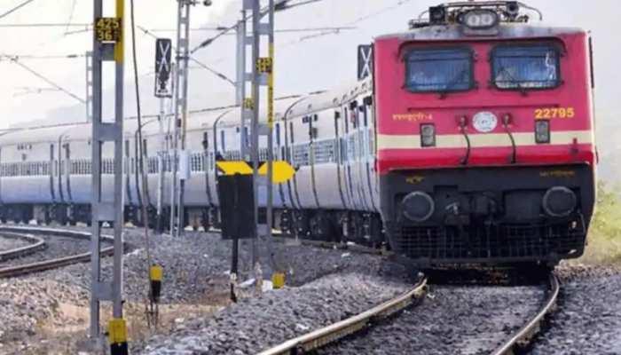 रेलवे ने रेगुलर पैसेंजर ट्रेनों को लेकर किया बड़ा ऐलान, यात्रियों को दी खास जानकारी