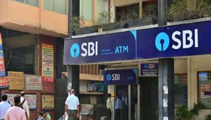 Debit Card से नहीं होगा फ्रॉड, अगर अपना लेंगे ये 10 ATM सुरक्षा मंत्र