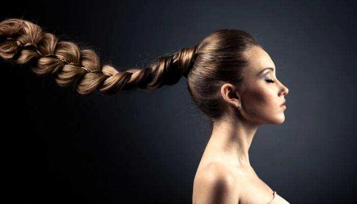 घने, लंबे और काले बाल चाहिए तो आजमाएं ये घरेलू नुस्खे, जरूर मिलेगा फायदा